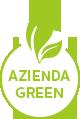 trascon-azienda-green